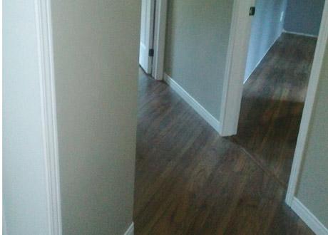 r alisations de rev tement de plancher plancher flottant carsim. Black Bedroom Furniture Sets. Home Design Ideas